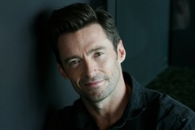 Aussie actor Hugh Jackman never felt that he wasn't loved by his mother who left when he was a kid.Photo / File