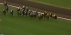 Watch: Best Melbourne Cup moments