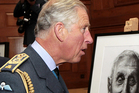 The itinerary for Prince Charles' upcoming visit to New Zealand has been unveiled. Photo / AP