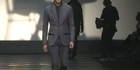 Watch: Fashion: The latest styles for mens suits