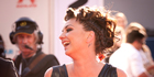 View: VNZMA: The action in photos