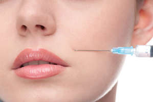 A Chinese city is considering banning cosmetic surgery for minors.Photo / Thinkstock