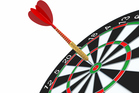 It pays to aim with your marketing campaign. Photo / Thinkstock