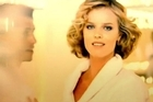 Forever a true beauty icon approaching her 40s, top model of the 90s, Eva Herzigova fondly looks back at 23 years at the top!