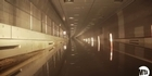 Watch: Raw video: Inside the flooded Brooklyn Battery tunnel