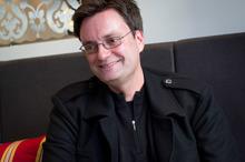 Defence lawyer Greg King. Photo / Richard Robinson