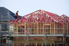 Developers welcome the government's aim in improving housing affordability. Photo / Paul Estcourt