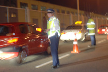Courts of law in this country do not always treat drink-driving charges with the seriousness they deserve. Photo / NZPA