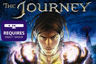 Fable - The Journey. Photo / Supplied