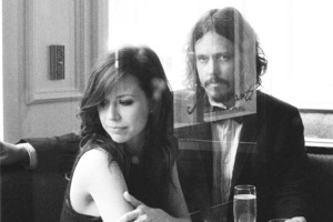 The Civil Wars have cancelled two New Zealand shows next year. Photo / Supplied