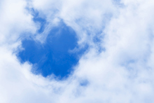 A wish to fall in love one more time was a realisation that changed Frank Ferrante's outlook on life. Photo / Thinkstock