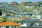 The average asking price for Auckland homes is now up to $611,864. Photo / NZH