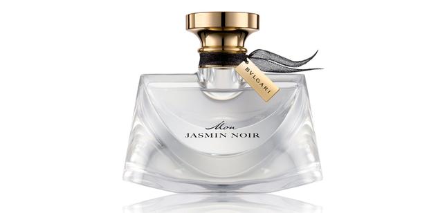 Bvlgari Mon Jasmin Noir 50ml L'Eau Exquise $134. Photo / Supplied