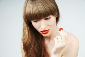 Would you eat deodorant candy?Photo / Thinkstock