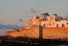 The little port of Essaouira on Morocco's Atlantic coast. Photo / Thinkstock