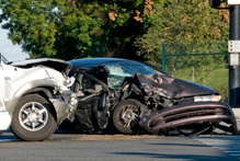 The number of people who died or were seriously injured in road crashes caused by fatigue in 2011/12 rose to 162 from 141 the previous year. Photo / Thinkstock
