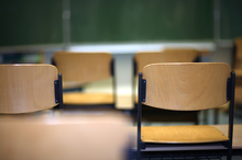Secondary Principals Association president Patrick Walsh told Radio New Zealand that secondary principals were also unhappy. Photo / Thinkstock