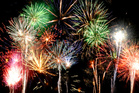 Most pet owners dread fireworks.Photo / Thinkstock
