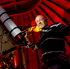 Auckland Stardome astronomer Dr Grant Christie says a solar eclipse, that will be partially seen in Auckland skies next Wednesday, will 'take a bit out of the sun'. Photo / Brett Phibbs