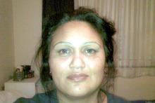 Sheryl Wiki. Photo / Supplied