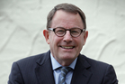Associate Education Minister John Banks. Photo / Brett Phibbs