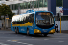 New fare zones are to be reconsidered to ensure southern and western suburbs are not disadvantaged. Photo / APN