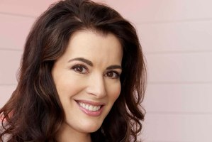 Nigella Lawson has faced plenty of tragedy in her life. Photo / File