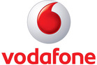 Vodafone has not decided its strategy for Telstra Saturn. Photo / Supplied