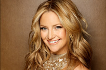 Kate Hudson. Photo / Supplied