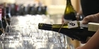 Watch: Air NZ 2012 Wine Awards
