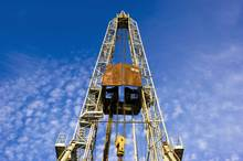 Two Canadian companies say they want to start looking for oil and gas in central Hawke's Bay. Photo / Thinkstock