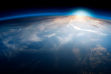 The European Union aim to launch 50 CubeSats into low earth orbit. Photo / Thinkstock