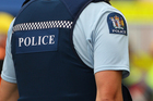 Police are praising the actions of the young girl after a Papamoa man attempted to abduct her. File Photo / NZ Herald