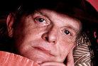 Truman Capote.Photo / Wikipedia, Jack Mitchell