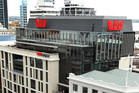 Westpac NZ says cash earnings were up 22 per cent in the past year. Photo / Brett Phibbs