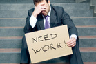 Without changes in employment policy, we face the prospect of national decline. Photo / Thinkstock