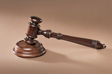 Child advocates are calling for a tougher, jail sentence, instead of the 12 month home detention. Photo / Thinkstock