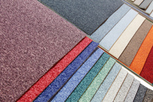 Cavalier, carpet manufacturer, hit by slow recovery in Australia market. Photo / Thinkstock