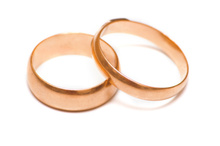 Bill proposed to make sixteen and 17-year olds to declare consent before the Family Court to get a marriage license. Photo / Thinkstock