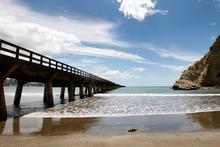 Tolaga Bay. Photo / File photo