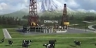 Watch: Fracking in NZ - Todd Energy
