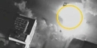 Watch: Pinpoint strike kills head of Hamas Military wing