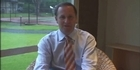 Watch: John Key on McGehan Close in 2007