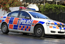 The arrested man will appear in Whangarei District Court on the charges this week. Photo / File