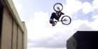 Watch: The Athlete Machine - Red Bull Kluge
