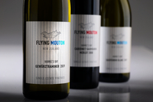 Flying Mouton wines. Photo / Supplied