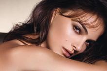 Natalie Portman. Photo / Dior