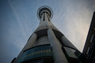 SkyCity denies any involvement in a fast-track visa scheme for rich travellers. Photo / Michael Craig