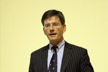 Attorney-General Chris Finlayson. Photo / APN