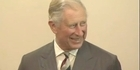 Watch: [Watch] Happy birthday Prince Charles